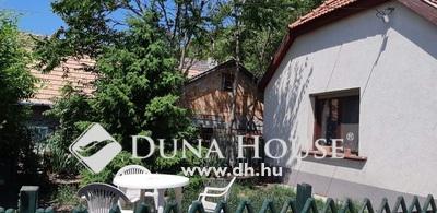 Eladó Ház, Komárom-Esztergom megye, Tatabánya, Kálvária utca