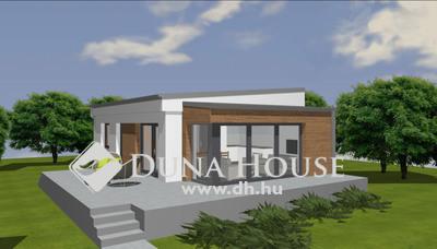 Eladó Ház, Komárom-Esztergom megye, Tata, Irén utca