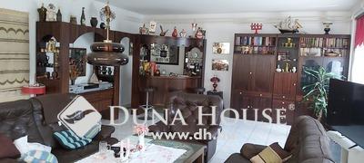 Eladó Ház, Zala megye, Nagykanizsa, Idilli környéken, luxus színvonalon