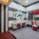 Eladó Lakás, Budapest, 7 kerület, Luxus lakás bútorozva eladó a Gozsdunál 119 nm