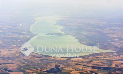 Eladó Ház, Veszprém megye, Balatonkenese, Központhoz, vízparthoz közel, csend, panoráma