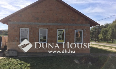Eladó Ház, Baranya megye, Kistótfalu, Dózsa György utca