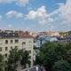 Eladó Lakás, Budapest, 1 kerület, Krisztinaváros költözhető Panorámás Prémium