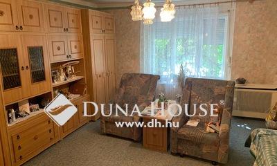 Eladó Ház, Jász-Nagykun-Szolnok megye, Jászberény, Pelyhespart - Szatmári csendes lakóövezetében