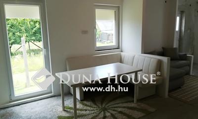 Eladó Ház, Győr-Moson-Sopron megye, Fertőrákos, Fertőrákos panorámás kis ház