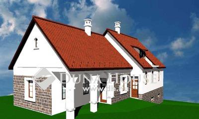 Eladó Ház, Győr-Moson-Sopron megye, Fertőrákos, Fertőrákos felújítandó/átépítendő nagy ház