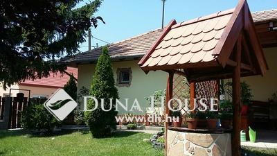 Eladó Ház, Pest megye, Erdőkertes, Csendes kertvárosban pazar házikó