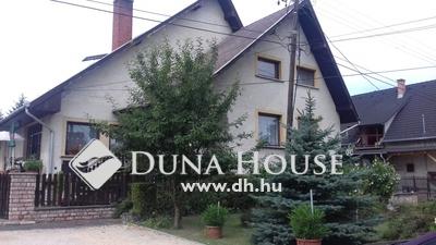 Eladó Ház, Komárom-Esztergom megye, Tata, Kiss Ernő