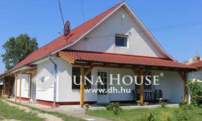Eladó Ház, Pest megye, Érd, Centrumhoz közel sok szobával