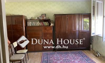 Eladó Ház, Budapest, 17 kerület, Beépíthető tetőterű tégla ház, garázzsal