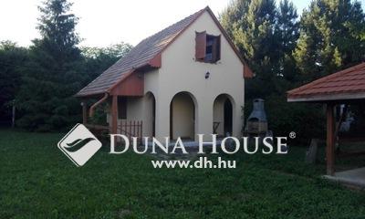 Eladó Ház, Tolna megye, Dombóvár, szőlőhegy, hegytető / utolsó utca