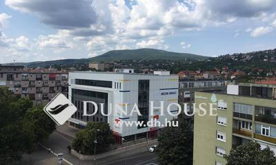 Eladó Lakás, Baranya megye, Pécs