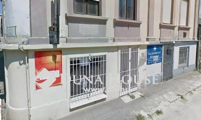 Eladó üzlethelyiség, Baranya megye, Pécs, Farkas István utca