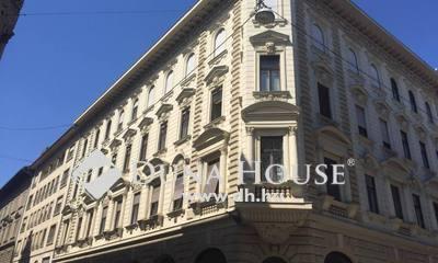 Eladó Lakás, Budapest, 6 kerület, Terézváros