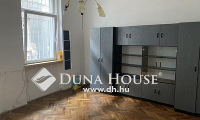 Kiadó Lakás, Budapest, 6 kerület, A Balett Intézet mellett, a Belváros szívében!