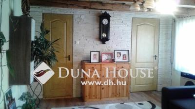 Eladó Ház, Jász-Nagykun-Szolnok megye, Jászberény, Zeneiskola közelében