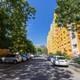 Eladó Lakás, Budapest, 11 kerület, 3 szoba, panorámás, panelprogramos!