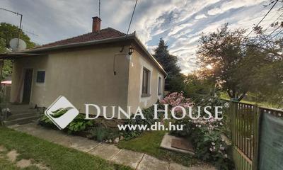 Eladó Ház, Komárom-Esztergom megye, Nagyigmánd, Búzavirág utca