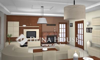Eladó Ház, Pest megye, Erdőkertes, Új építésű önálló családi ház