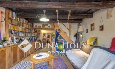 Eladó Ház, Pest megye, Budajenő, Budajenő