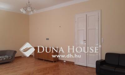 Kiadó Iroda, Budapest, 6 kerület, Tágas utcai szobákkal rendelkező lakás IRODÁNAK