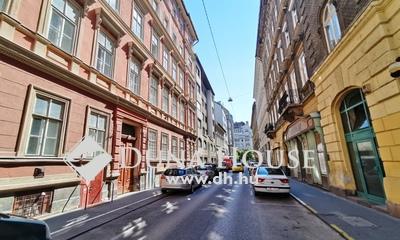 Kiadó Lakás, Budapest, 8 kerület, Bródy Sándor utca
