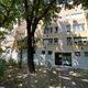 Eladó Lakás, Budapest, 14 kerület, Zuglói zöldre néző csendes garzon!
