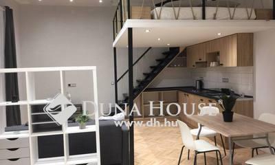 Eladó Lakás, Budapest, 7 kerület, 2 lakás egyben Diákoknak, vagy Befektetőknek