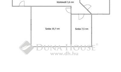 Eladó Lakás, Budapest, 7 kerület, Külső Erzsébetváros