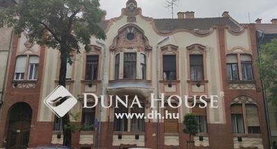 Eladó Lakás, Budapest, 10 kerület, Állomás utca