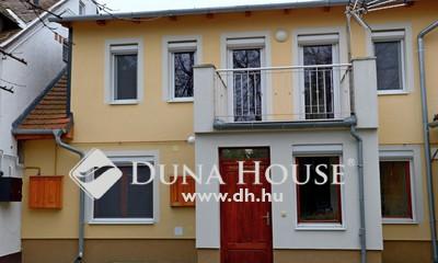 Eladó Ház, Zala megye, Keszthely, csendes,kedvelt,központi