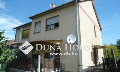 Eladó Ház, Budapest, 21 kerület, Damjanich János út