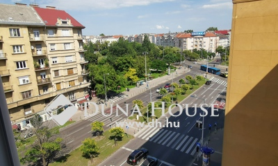 Kiadó Lakás, Budapest, 11 kerület, Bocskai út