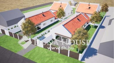 Eladó Ház, Pest megye, Veresegyház
