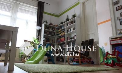 Eladó Lakás, Budapest, 8 kerület, Remek ár 68 nm-es 2+1 szobás lakás