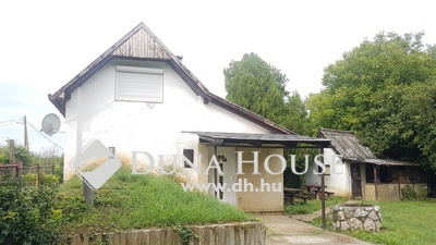 Eladó Ház, Baranya megye, Pécsbagota, Nagyhegy utca