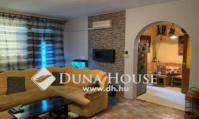 Eladó Ház, Budapest, 13 kerület, Hangulatos, kertvárosi családi ház