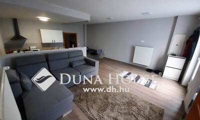 Eladó Lakás, Tolna megye, Dombóvár, Jókai utca