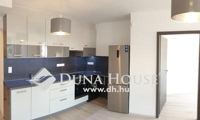 Eladó Lakás, Budapest, 12 kerület, Városmajor utca