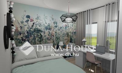Eladó Ház, Pest megye, Zsámbék, Festői környezetben, lakóparki ingatlan J2