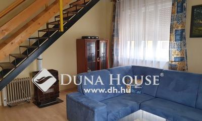 Eladó Ház, Vas megye, Szombathely, Belvároshoz közel
