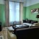 Eladó Lakás, Budapest, 7 kerület, Felújított,jó elosztás,1 percre a körúttól