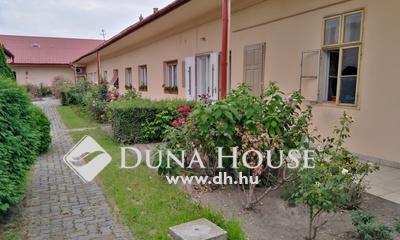 Kiadó Ház, Budapest, 23 kerület, Soroksár-Hősök tere közelében