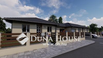 Eladó Ház, Pest megye, Ecser, Ecseren, Kálvária dombon, újépítésű ház eladó