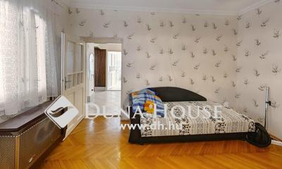 Eladó Ház, Csongrád megye, Szeged, Alsóváros