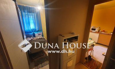 Eladó Ház, Komárom-Esztergom megye, Kesztölc, Kesztölc