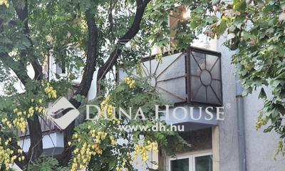 Eladó Lakás, Budapest, 20 kerület, Közműhelytelep utca