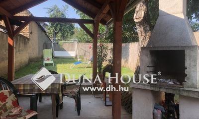 Eladó Ház, Győr-Moson-Sopron megye, Győr, Gondosan karbantartott ház, hatalmas telekkel!