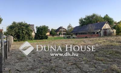 Eladó Ház, Somogy megye, Siófok, Kiliti dinamikussan fejlődő részén!