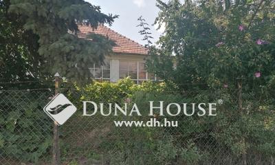 Eladó Ház, Győr-Moson-Sopron megye, Győr, Zöldövezetben, biztonságban